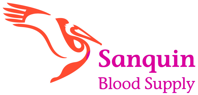Sanquin Blood Supply CMYK 3