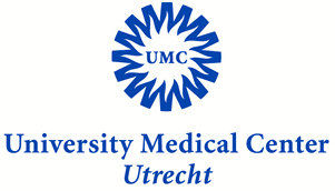 partners overview - umc logo_1285241564